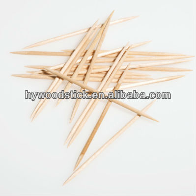 Toothpicks,Bamboo Tooth Picks,Fruit Bamboo Stick
