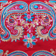 Customized Widely Used Professional Chinese Supplier Portuguese Multifunctional Scarf