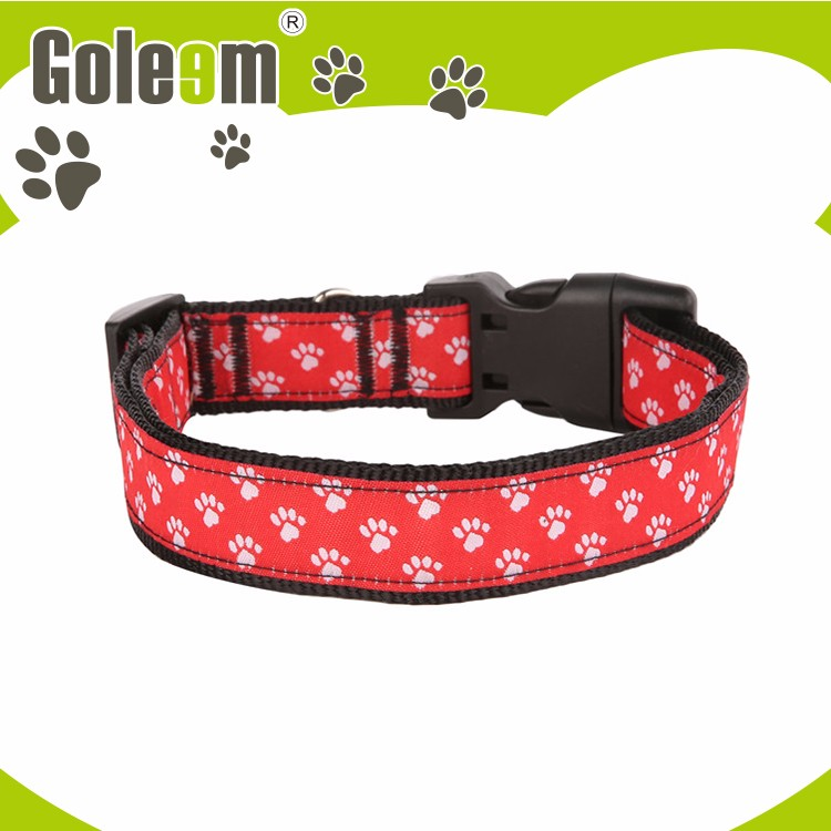 Good Quality Professional Best Selling Dog Collar Training