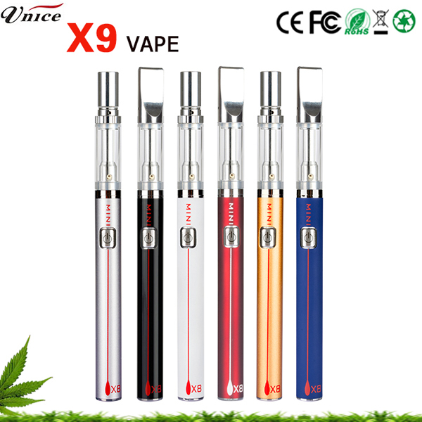China supplier disposable e cigarette big battery e cigarette of 5000mah with good price