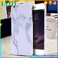 For Apple iphone6 6s&6 plus 6s Plus Vintage Retro Marbled Painted Ultra Thin Case Cool Marble Hard Back Phone Protector Cover 6S
