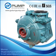 sand washing machine Sand transport pump