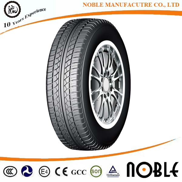 parasailing boat sale 205/55r16 inch new tires car chinese tyre