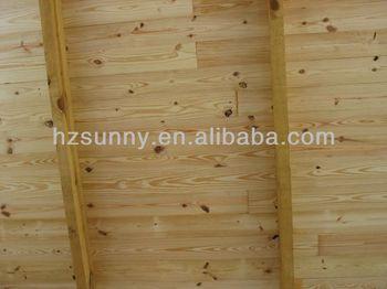 Solid Wood Wall Paneling Interior Cheap Wall Paneling