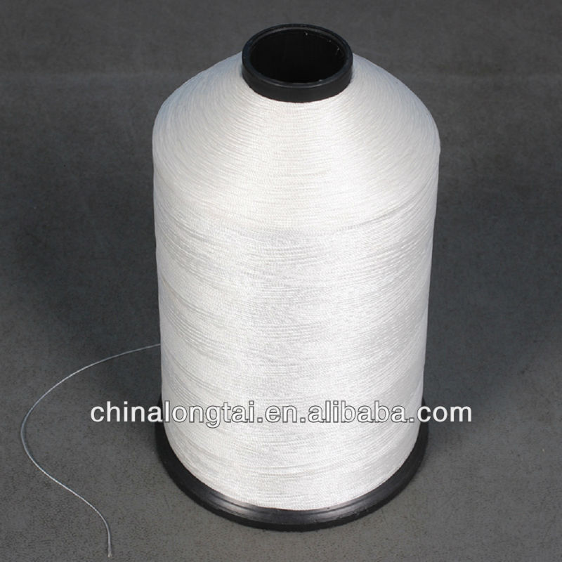 best quality nylon sewing thread