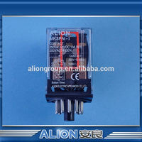 380v solid state relay, time delay ac relay, ac voltage relay