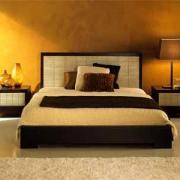 Bed Room Set & Hotel Bed Room