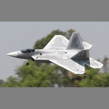 F-22 aircrafts toy jet engine model airplane for sales
