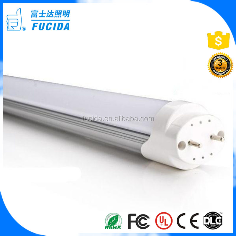 Cheap price 110volt 220volt 2ft 3ft 4ft 5ft 9w 12w 18w 24w smd indoor led t8 tube light