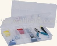 Organizer 613,Tool Cases Hipas Plastik TURKEY