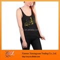 Adjustable Women Spaghetti Strap Tank Top