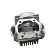 motorcycle cylinder block 110cc engine parts Cylinder Block