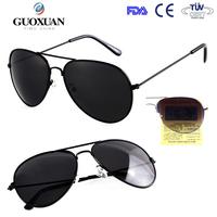 cheap ray ban sunglasses aviator  selling aviator