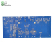 power amplifier electric car amplifier board fm usb mp3 board