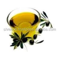 100% Authentic Pure Organic Madhuca Indiaca Oil from India