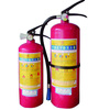 high quality china factory MFZ/ABC Portable dry powder fire extinguisher for sale