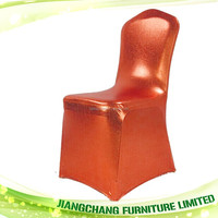 Protect Chair Hotel Antimacassar With High Quality JC-YT30