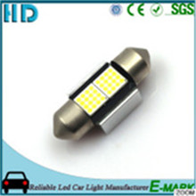 2017 update price T10 WG 2COB 6060 White led bulb car canbus