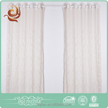 Competitive price Wholesale Luxury fiber optic waterfall light curtain