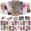 Silicone Leather Wallet Case Cover Stand Flip Card Holder mobile phone case for Various Phone