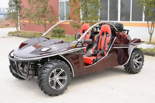 TNS fashionable cheap gas go kart for sale