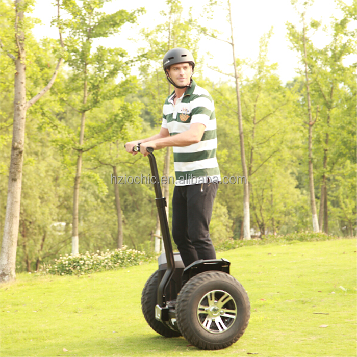 2016 Hot 2 wheel electric scooter for adults