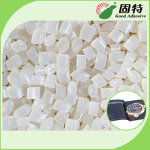 Hot Melt Adhesive for Note Book Binding