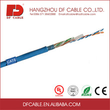 High quality d-link lan cable cat6