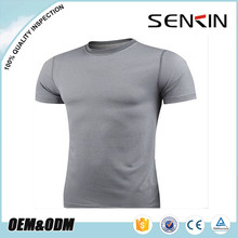 custom made mens sports clothes wholesale