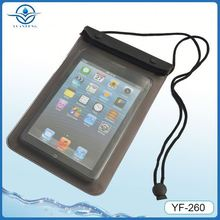 "hot selling waterproof case for google nexus 7 / 7"" tablets"
