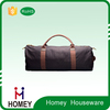 Hot Sales Luxury Quality Worthy Purchase Full Customed Travel Rolling Duffel Bags