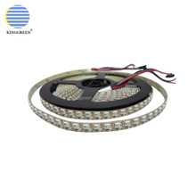 Dream color RGB SK6812 programmable mini 3535SMD LED digital strip DC5V input 144LED/m 144pixes/m 1m/Roll 7.2mm width FPC