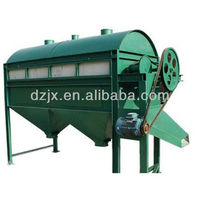 Professional Gravel/Sand Manufacture Machine Trommel Screen