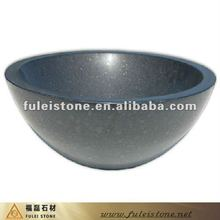 absolute granite composite kitchen sinks