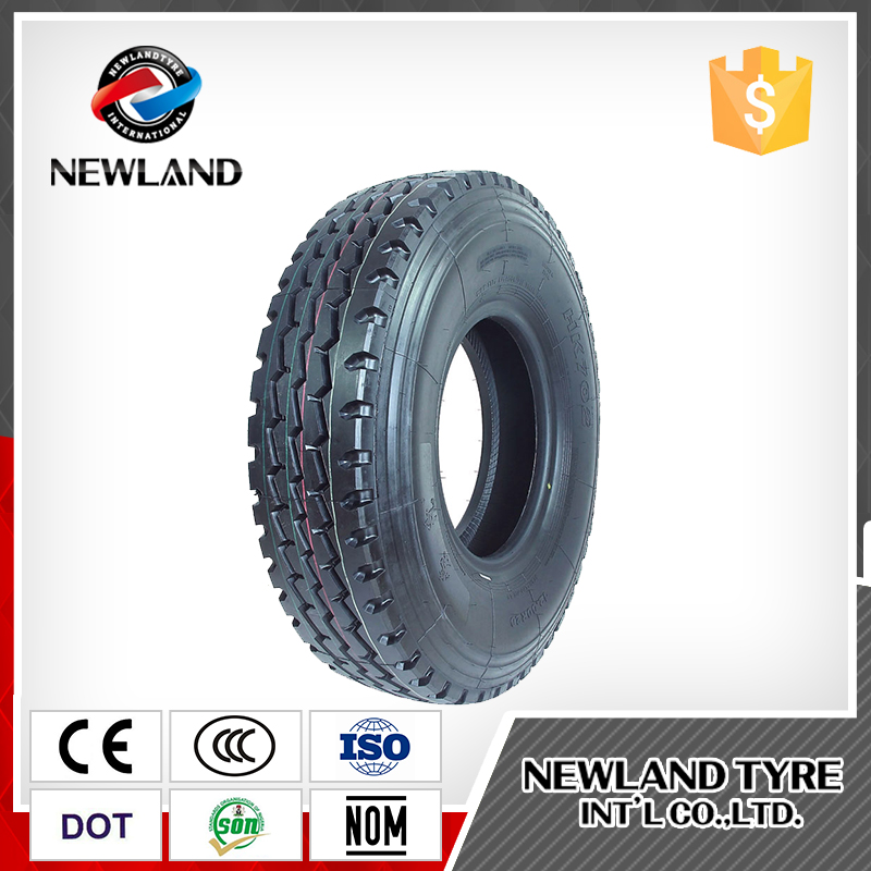 DOUBLE COIN TRIANGLE same as Japan radial light truck tyre 825R20 825R16 700R16 650R16 750R16 Light truck tires