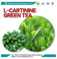 Factory Supply High Quality sliming herbal supplement CLA /Green tea extract /L-Carnitine Softgel 750mg