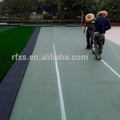 Best sell! Underlayment for Artificial grass XPE Shock pad for Sport field