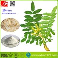 best price boswellia sorrata extract 60% boswellic acid