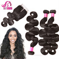 100% natural indian human hair price list, remy hair extensions free sample free shipping, wholesale indian hair in india