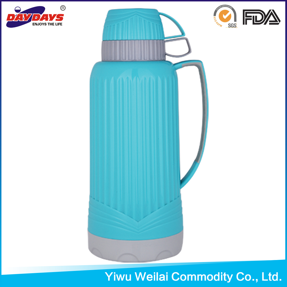 Factory sale good quality chinese thermos flask water ...