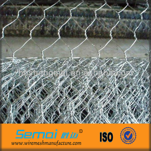 Cost Of Gabion Baskets,Manufacturer And Exporter For 20 Years(ISO9001;MANUFACTURER)