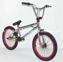 best sale bmx bike 20 inch With Professional Technical Support