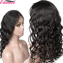 Part Anywhere Hair Wig Wearing, Able to Dye Hair Full Lace Wig Cheap Price, Bleach Knot Natural Hair Full Lace Wigs