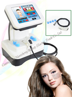 Hot sale ! ! ! 2015 newest thermagic face lift machine for sale----LS-B503
