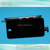 phone accessory for iphone 4 lcd digitizer assembly