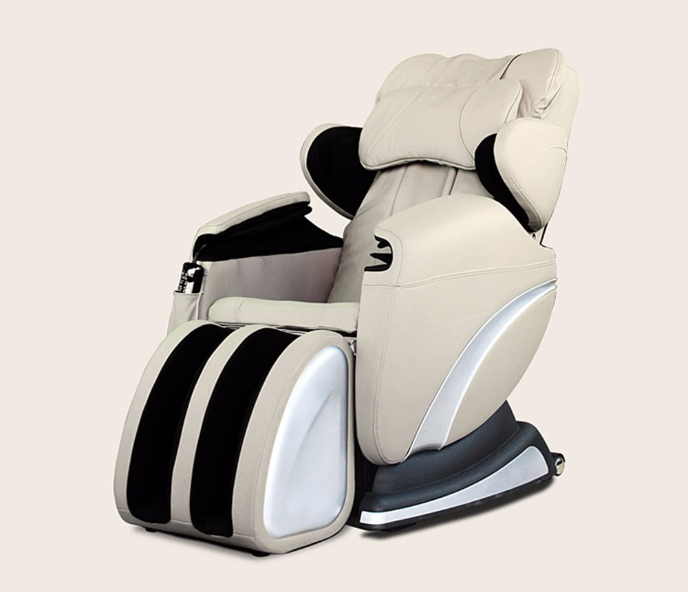 pedicure foot spa massage chair elegance appearance massage chair new design massage chair k7