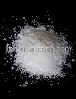 polymer monomer HPEG/TPEG/MPEG/APEG to make PCE, raw material