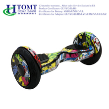 2017 High quality chinese hub motor electric scooter for adults