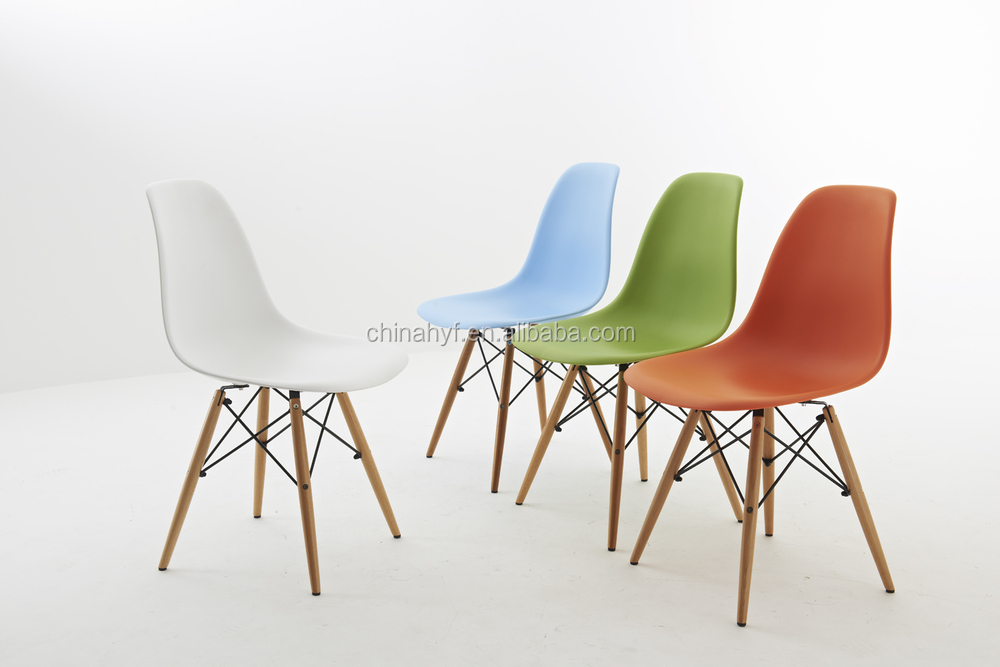 Abs Italian Design Tatami Plastic Chairs D Sw/d Aw Chairs As-117d ...