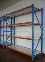 China Manufacture Roller Rack System